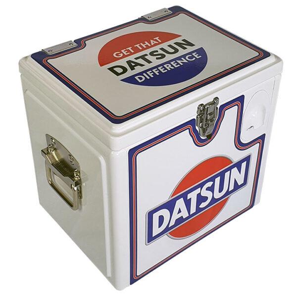 15lt Datsun Retro Chest Esky - View 8