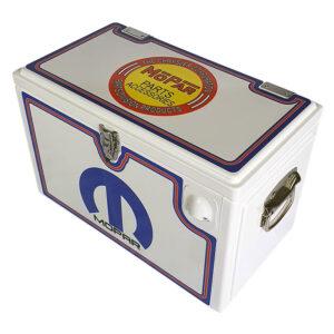 20lt Retro Esky Cooler – Chest Style – MoPar