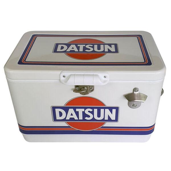 30lt Datsun Retro Chest Esky - View 1