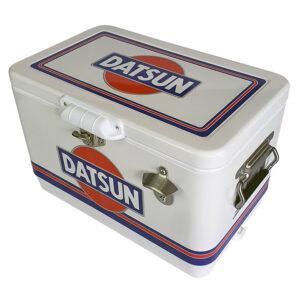 30lt Retro Esky Cooler – Chest Style – Datsun