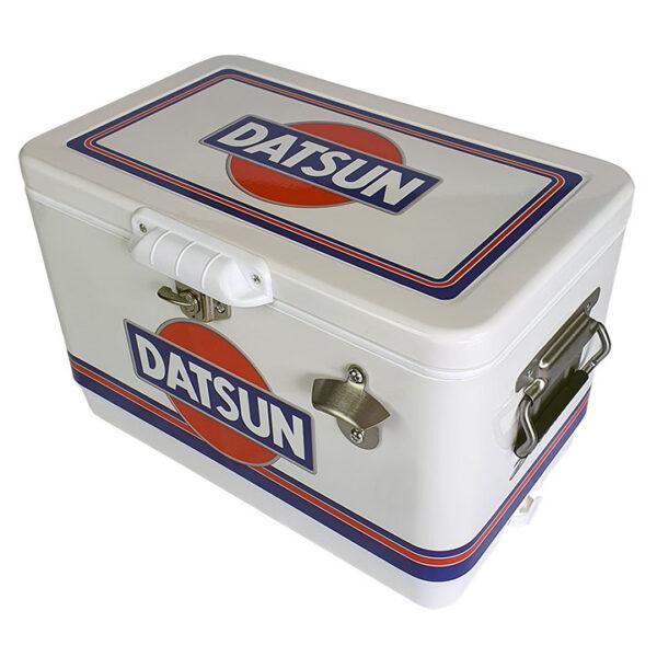 30lt Datsun Retro Chest Esky - View 2